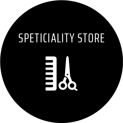 SPETICIALITY STORE